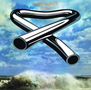 Mike Oldfield - Tubular Bells (0602527035314)