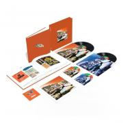 Виниловые пластинки Led Zeppelin HOUSES OF THE HOLY (Super Deluxe...