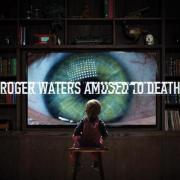 Roger Waters - Amused To Death (AAPP 468761)