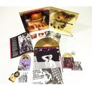 Виниловые пластинки Adam and the Ants KINGS OF THE WILD FRONTIER (35TH...