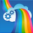 VIACode Cloud Identity Manager, 1 лицензия на организацию, на 1 год...