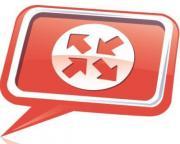 ПО (электронно) Kerio Control Sophos AV Server Extension, 5 users GOV