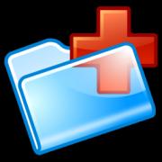 KeepSoft Справочник лекарственных средств для Windows (Частная...