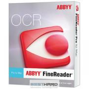 ABBYY FineReader Professional для Mac Download [AFPM-1S1W01-102]