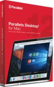 Parallels Desktop 12 for Mac Retail Lic CIS (PDFM12L-RL1-CIS)