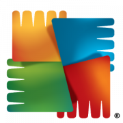 AVG AntiVirus for Android Smartphones 1 device (1 year) (dav.1.0.0.12)