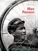 Max Penson. Photographer of the Uzbek Avant-Garde 1920s-1940s ISBN...