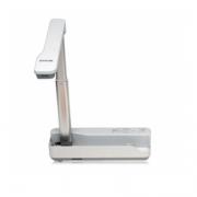 Epson USB документ-камера ELPDC06
