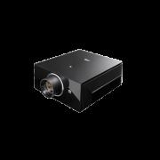 Проектор SIM2 M150S