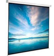 Экран Magnetoplan Standart 150x150cm
