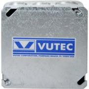 Аксессуары Vutec R12-VU
