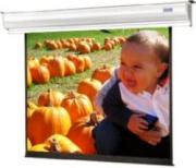 """Экраны для проекторов Da-Lite Contour Electrol (1:1) 96""""x96"""" 244x244..."""