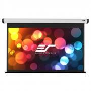 Elite Screens Home90IWH2