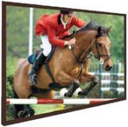 """Экраны для проекторов Vutec VU-EASY (9:16) 110"""" 137x244 BriteWhite..."""