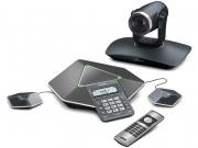 Yealink VC110-VCP41 - Терминал видео конференций