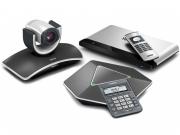 Yealink VC120 - Терминал видео конференций