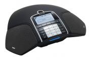Konftel 300Wx-WOB - Конференц-телефон