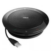 Jabra SPEAK 510 MS + USB LINK 360 Спикерфон