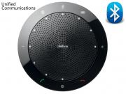 Jabra Speak 510 UC (7510-209) - Беспроводной спикерфон