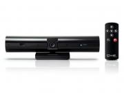 telyHD Base Edition - камера для видео-конференц-связи
