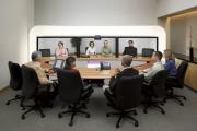 Система видеоконференций CISCO CTS-3000