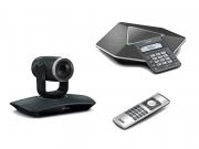 Yealink VC110 (VCM40) - Терминал видео конференций