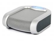 Phoenix Audio Duet - USB Спикерфон