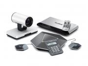 Yealink VC120-12X-VCP41 - Терминал видео конференций