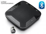 Plantronics Calisto P620 - Беспроводной Bluetooth спикерфон