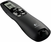 Презентер Logitech Professional Presenter R700 (910-003507)