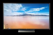 """Телевизоры Bravia 65 дюймов Телевизор 65"""" Sony KD-65ZD9 4K Ultra HD,4K..."""