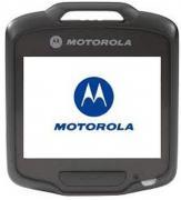 Элекронные бейджи Motorola Symbol SB1B-SE11A0WW SB-1 motorola symbol...