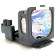Лампа для проектора BOXLIGHT SP-10t ( 610 308 3117 / POA-LMP57 )