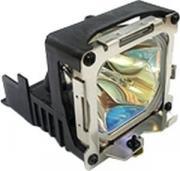 Лампа для проектора 5J.J0705.001 (лампа для BenQ MP670/W600)