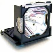 Лампа для проектора BOXLIGHT MP-385T ( 610 293 5868 / POA-LMP99 )