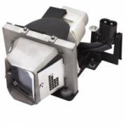 Лампа для проектора DELL M410HD ( 311-8529 )