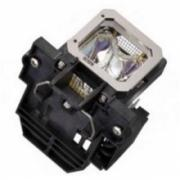 Лампа для проектора JVC DLA-X70 ( PK-L2210UP )
