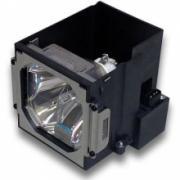 Лампа для проектора Sanyo PLC-XF70 ( 610 337 0262 / POA-LMP104 )