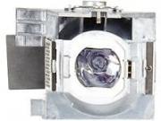 Лампа для проектора VIEWSONIC PJD7720HD ( RLC-100 )