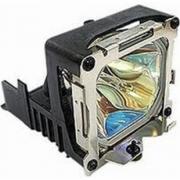 Лампа BenQ для проекторов MS500/ MS500+/ MX501/ MX501-V (5J.J5205.001)