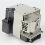 Лампа для проектора MITSUBISHI XD250U-ST ( VLT-XD280LP )