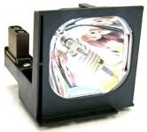 Лампа для проектора BOXLIGHT CP-10T ( 610 287 5379 / POA-LMP27 )
