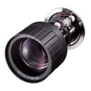 Объективы для проектора Sanyo Объектив для проектора LNS-T11
