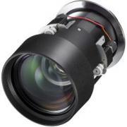 Объективы для проектора Sanyo Объектив для проектора LNS-S11