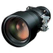 Объектив для проектора Christie Lens 2.6-3.5:1 Zoom LNS-S03 для...