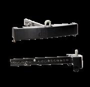 Крепления dB Technologies DRK-M5 несущая рама для подвеса D