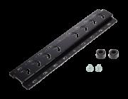 Sony Настенный крепеж SU-WL450