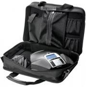 Сумка Konftel KT-Case-300