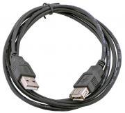 Кабель USB Gembird CC-USB2-AMAF-6B