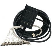 Кабели межблочные аудио Horizon S16X4-50